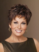 Raquel Welch Synthetic Wig Winner R9s+