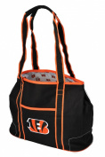 NFL Hampton Bag