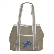 NFL Hampton Bag