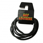 180cm Leather Lacing 0.3cm Thick Lace String