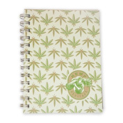 Hemp Heritage Cannabis Sativa Journal