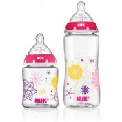 Summer Infant Ultra Plush Change Pad with Nursery Fresheners, Sage