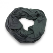 LovedByMoms Nursing Scarf