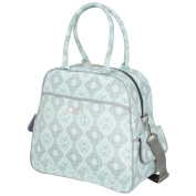 The Bumble Collection All-in-one Backpack, Majestic Mint