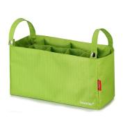 Baby Nappy Bag Insert Stroller Organiser