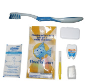 Flossfish - Orthodontic kit