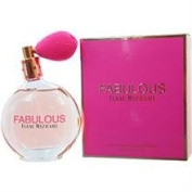 Fabulous Isaac Mizrahi By Isaac Mizrahi For Women Body Mist 240ml