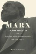 Marx at the Margins
