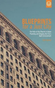 Blueprints for a Just City