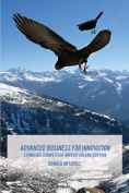 Advanced Business for Innovation