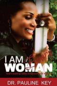 I Am Every Woman