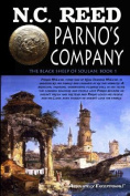 Parno's Company