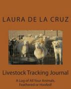 Livestock Tracking Journal