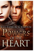 Powers of the Heart