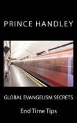 Global Evangelism Secrets