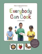 Everybody Can Cook