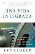 Una Vida Integrada [Spanish]