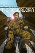 The Rosicrucian