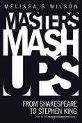 Masters Mashups