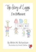 The Story of Leggs