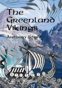 The Greenland Vikings
