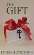 The Gift: A Parable of the Key