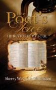 The Poet's Voice