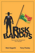 Risk Bandits