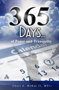 365 Days of Peace and Tranquility