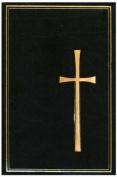 Sagrada Biblia-OS-Para Estudio [Spanish]