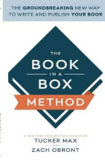 The Book in a Box Method