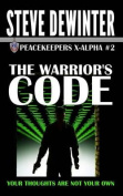 The Warrior's Code