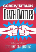 Screwattack's Death Battles