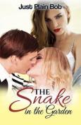 The Snake in the Garden