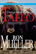Taelo: Dangerous Passage