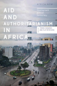 Aid and Authoritarianism in Africa