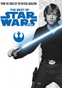 The Best of Star Wars Insider, Volume 1