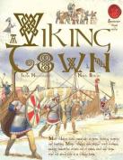 A Viking Town