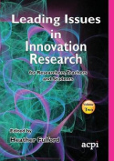 Leading Issues in Innovation Research Volume 2