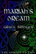 Mariah's Dream