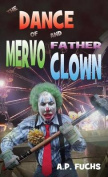The Dance of Mervo and Father Clown