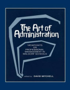 The Art of Administration