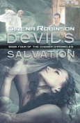 Devil's Salvation