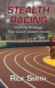 Stealth Racing