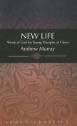 New Life (Lumen Classics)