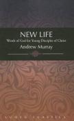 New Life (Lumen Classics)