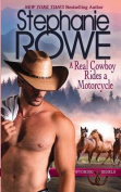 A Real Cowboy Rides a Motorcycle