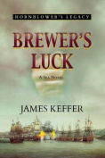 Brewer's Luck