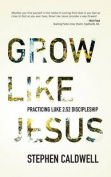 Grow Like Jesus