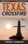 Texas Crossfire